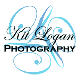 Kit Logan Photography logo